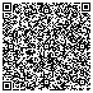QR-код с контактной информацией организации ООО Энергосервис