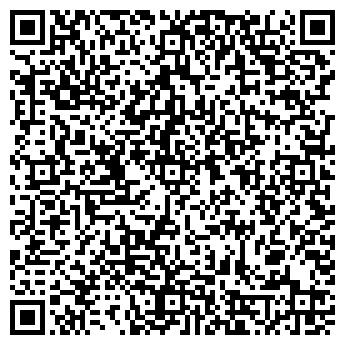 QR-код с контактной информацией организации ТОО Автоломбард