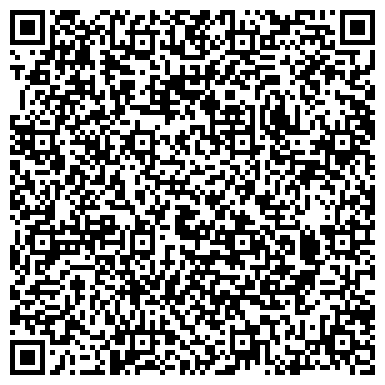 """QR-код с контактной информацией организации Мебельный салон """"Композиция мебели"""""""