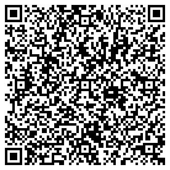 QR-код с контактной информацией организации ИП Смоленский А.А.