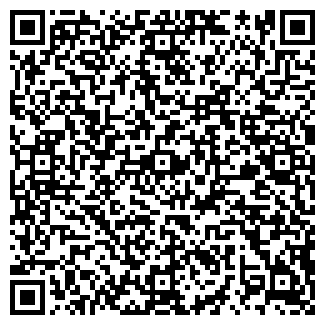 QR-код с контактной информацией организации ООО ABC ПКФ