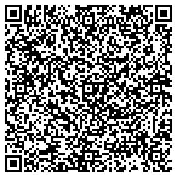 QR-код с контактной информацией организации ЛЮБЛИНСКАЯ КОЖА, ООО