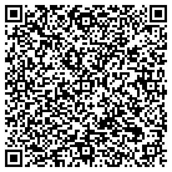 QR-код с контактной информацией организации ЧП Василенко Михаил Василенко - профессиональный фотограф
