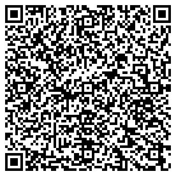 QR-код с контактной информацией организации ООО SuvenirZT