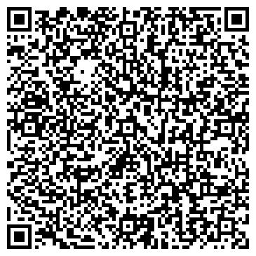 """QR-код с контактной информацией организации ООО """"Риатэкс"""" Рязань"""