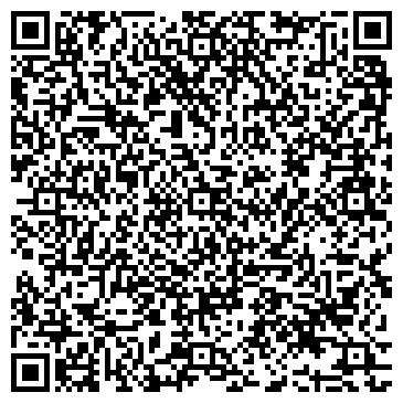 QR-код с контактной информацией организации ПРОФЕССИОНАЛЬНЫЕ КОММУНИКАЦИИ ООО