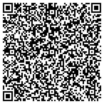 QR-код с контактной информацией организации ООО Бизнес Групп