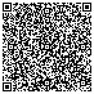 QR-код с контактной информацией организации ООО САНЧЕС И КОМПАНИЯ