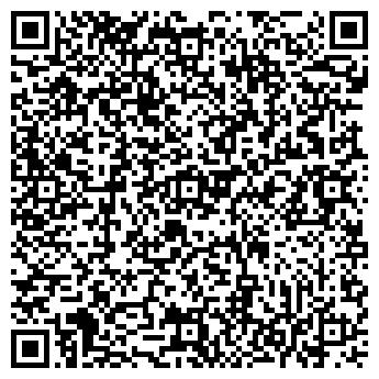 QR-код с контактной информацией организации ДЕЗСНАБ-ТРЕЙД
