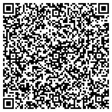 QR-код с контактной информацией организации ООО Идеал Групп