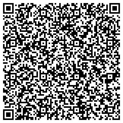 """QR-код с контактной информацией организации ИП Интернет - магазин """"Сантехника комфорта"""""""