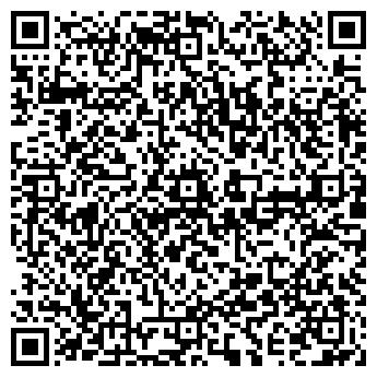 QR-код с контактной информацией организации ТЕХНОЛОГ КОМПАНИЯ