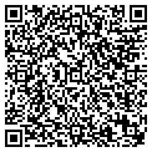 QR-код с контактной информацией организации ОАО Элема