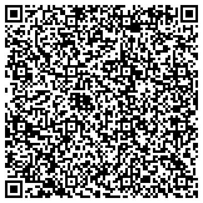 QR-код с контактной информацией организации General-Food. - сбалансированное питание с доставкой на дом