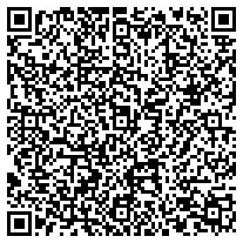 QR-код с контактной информацией организации № 3 ИМ. А.С. ПУШКИНА, МОУ