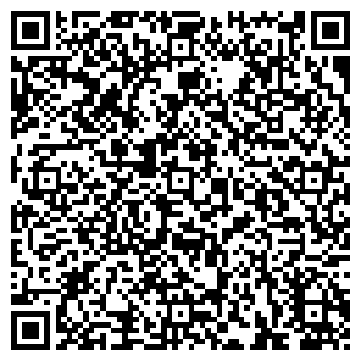 QR-код с контактной информацией организации АРЕАЛ НПЦ, ООО