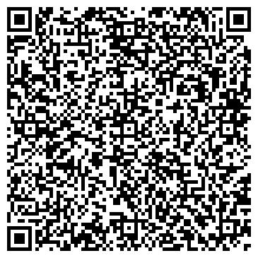 QR-код с контактной информацией организации ВНЕДРЕНЧЕСКОЕ ПРЕДПРИЯТИЕ ВЕНЧУР