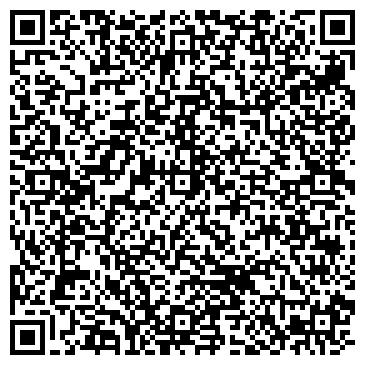 QR-код с контактной информацией организации ООО Окна Строй
