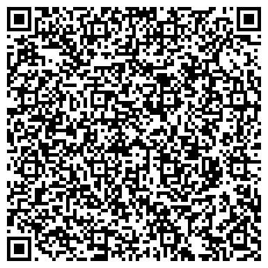 QR-код с контактной информацией организации ООО Недорогая Сантехника