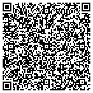QR-код с контактной информацией организации ИНСТИТУТ ПРОБЛЕМ ТОЧНОЙ МЕХАНИКИ И УПРАВЛЕНИЯ (РАН)