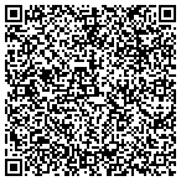 QR-код с контактной информацией организации ЛИЦЕЙ ГУМАНИТАРНЫХ НАУК, МОУ