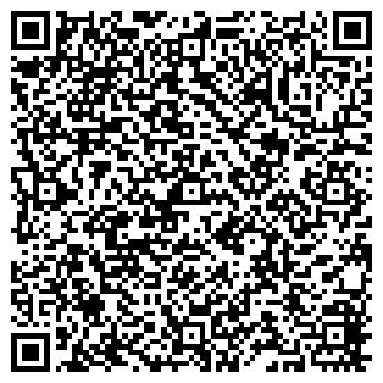 QR-код с контактной информацией организации ЛИЦЕЙ ПРИ СГТУ