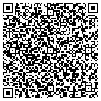 QR-код с контактной информацией организации ЧП АКВАлинк (AQUAlink)