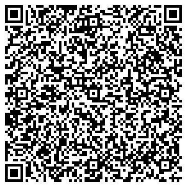 QR-код с контактной информацией организации МИКРОБ РОССИЙСКИЙ НАУЧНО-ИССЛЕДОВАТЕЛЬСКИЙ ПРОТИВОЧУМНЫЙ ИНСТИТУТ ЗДРАВООХРАНЕНИЯ ФГУЗ