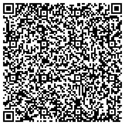 QR-код с контактной информацией организации ООО Оценка для наследства (нотариуса) СПб