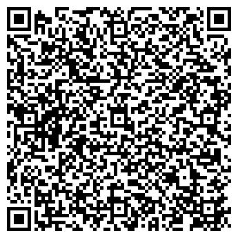 QR-код с контактной информацией организации ООО koldim.com.ua