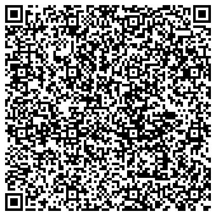 QR-код с контактной информацией организации ПОВОЛЖСКИЙ РЕГИОНАЛЬНЫЙ УЧЕБНО-НАУЧНЫЙ ИССЛЕДОВАТЕЛЬСКИЙ ЦЕНТР ИННОВАЦИОННОГО ПРЕДПРИНИМАТЕЛЬСТВА