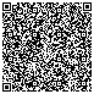 QR-код с контактной информацией организации Научно-производственная фирма «Прибор-Т»