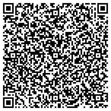 QR-код с контактной информацией организации ПРОМЫШЛЕННАЯ ГРУППА ГЕНЕРАЦИЯ