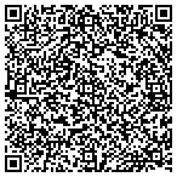 """QR-код с контактной информацией организации ООО """"Оптик - А"""" Красногорск"""