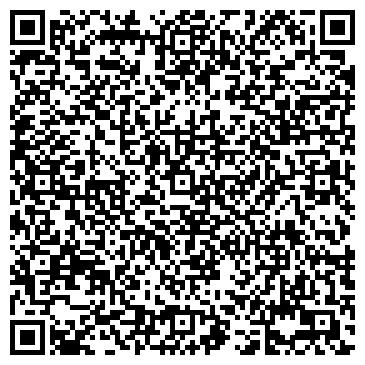 QR-код с контактной информацией организации САРАТОВЗАПСИБНИИПРОЕКТ-2000, ООО