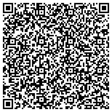 """QR-код с контактной информацией организации ООО Медиа студия """"ER - Production"""""""