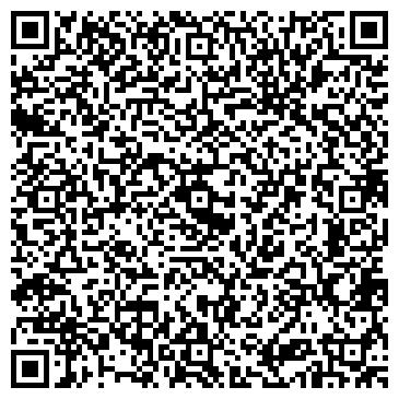 QR-код с контактной информацией организации ООО Кухни соло