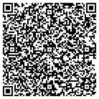 QR-код с контактной информацией организации СГАУ ИМ. Н.И. ВАВИЛОВА
