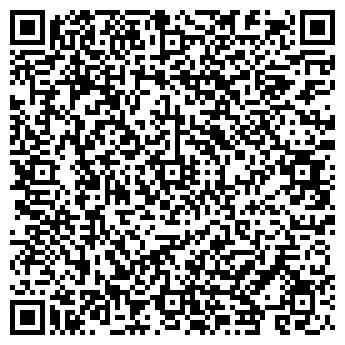 QR-код с контактной информацией организации ООО ExMassiv.by