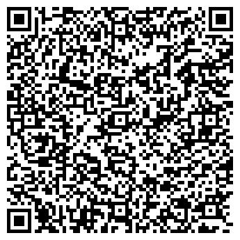 QR-код с контактной информацией организации СИГМА-ЭКО НТЦ, ООО