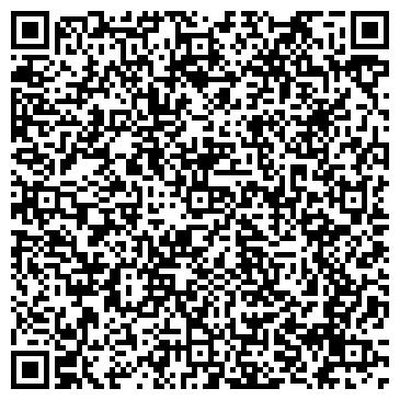 QR-код с контактной информацией организации СПЕКТРАКУСТИКА КОРПОРАЦИЯ, ООО