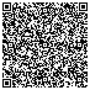 QR-код с контактной информацией организации ЦЕНТРАЛЬНЫЙ НИИ ИЗМЕРИТЕЛЬНОЙ АППАРАТУРЫ
