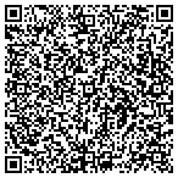 QR-код с контактной информацией организации ЭКСПЕРИМЕНТАЛЬНОЕ ХОЗЯЙСТВО НИИ С/Х ЮГО-ВОСТОК