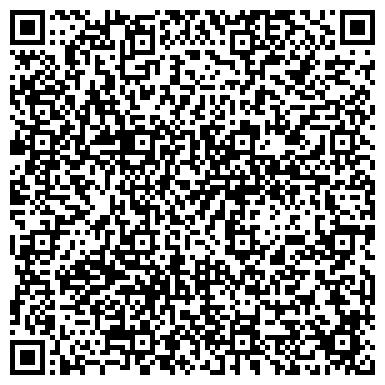 QR-код с контактной информацией организации ФГУП КОНТАКТ, НАУЧНО-ПРОИЗВОДСТВЕННОЕ ПРЕДПРИЯТИЕ