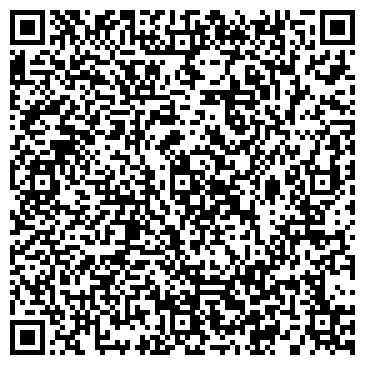 QR-код с контактной информацией организации ООО aydikstudio
