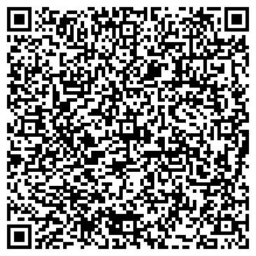 QR-код с контактной информацией организации САРАТОВСКИЙ ЭЛЕКТРОТЕХНИЧЕСКИЙ ЗАВОД МПС