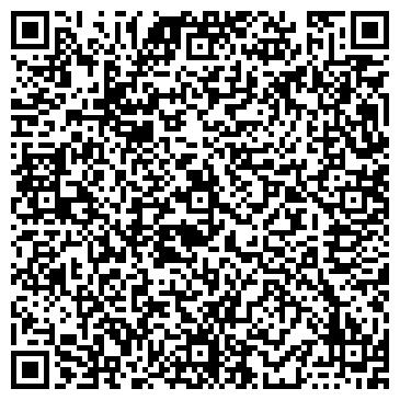 QR-код с контактной информацией организации Фитоmix