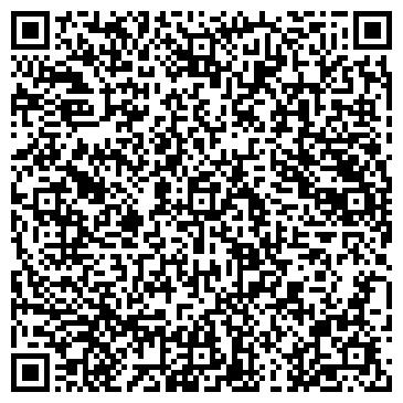 QR-код с контактной информацией организации СКБ СЕЙСМИЧЕСКОГО ПРИБОРОСТРОЕНИЯ, ОАО