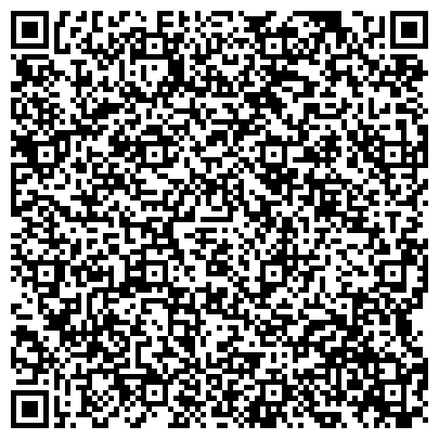 QR-код с контактной информацией организации СОЮЗ СТРОИТЕЛЕЙ НЕКОММЕРЧЕСКОЕ ПАРТНЕРСТВО САРАТОВСКОЙ ОБЛАСТИ