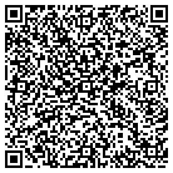 QR-код с контактной информацией организации СТРОЙТЕХНОЛОГИЯ